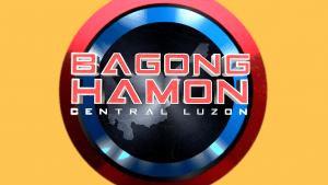 Bagong Hamon Central Luzon