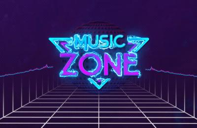 Music Zone