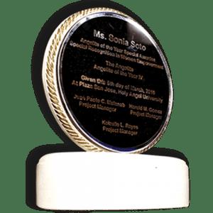 SPS Award