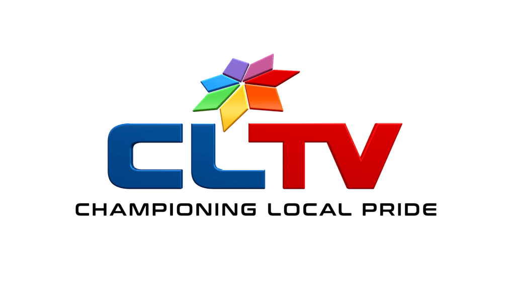 CLTV36 Original Logo - FOR DIGITAL