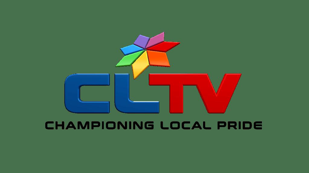 CLTV36 Original Logo - FOR DIGITAL