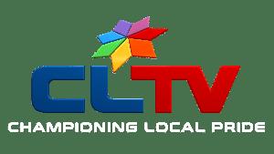 CLTV36 Logo (White) - FOR DIGITAL