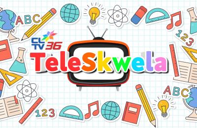 CLTV Teleskwela