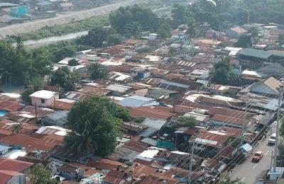 51,000 benepisyaryo ng 4P's sa Pampanga, hindi madaragdagan sa kabila ng pandemiya | Pampanga News