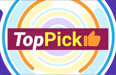 TopPick