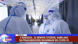 122 Private Schools sa Central Luzon nagsara dahil sa mababang enrollees