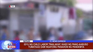 Central Luzon News Express